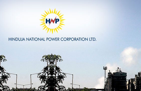 Hinduja National Power Corporation